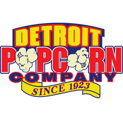 Detroit Popcorn